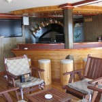 mv-orion-maldives-liveaboard-10