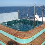 mv-orion-maldives-liveaboard-11