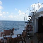 mv-orion-maldives-liveaboard-13