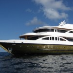 mv-orion-maldives-liveaboard-16