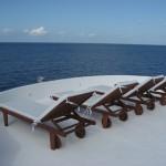 mv-orion-maldives-liveaboard-2