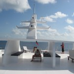 mv-orion-maldives-liveaboard-3