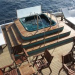 mv-orion-maldives-liveaboard-4