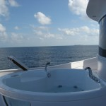 mv-orion-maldives-liveaboard-8