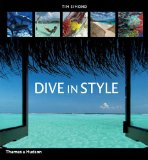 Dive In Style website update