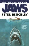 Jaws author Peter Benchley Dies