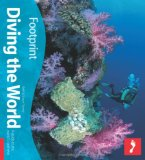 Diving The World: Beth and Shaun Tierney Interview: Part One