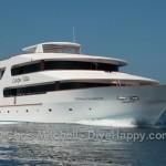 MV Carpe Vita – Maldives Liveaboard Review